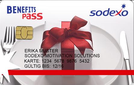 Der 44 Euro Gutschein Benefits Pass
