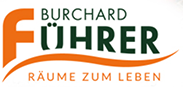 Logo Burchard Führer