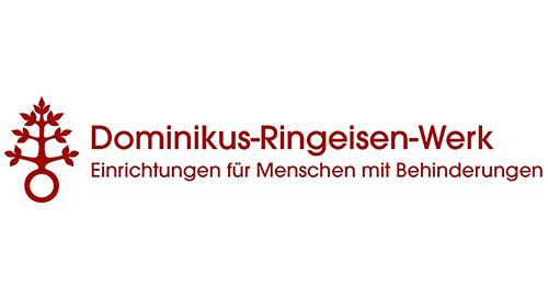 Logo Dominikus Ringelsen