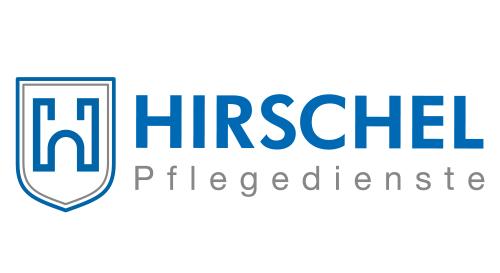 Logo Hirschel