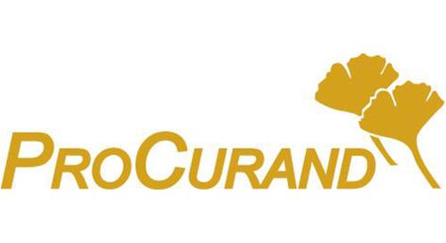 Logo Procurand