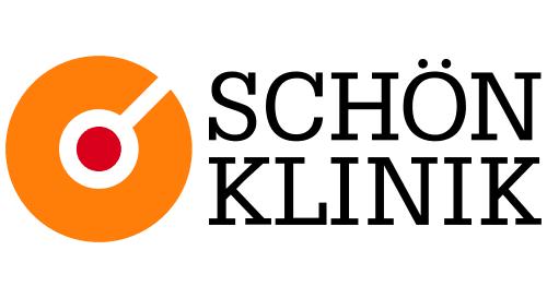 Logo Schönklinik