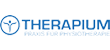 Logo Therapium