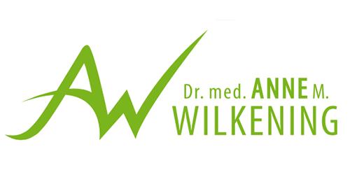 Logo Wilkening