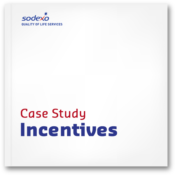 Case Study Incentives
