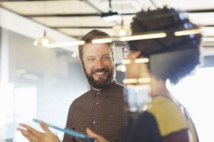 11 Erfolgsfaktoren nachhaltiger Mitarbeitermotivation