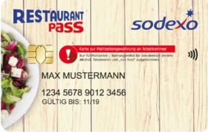 Restaurant-Pass-klein