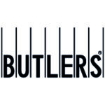 Butlers-Partner-Sodexo