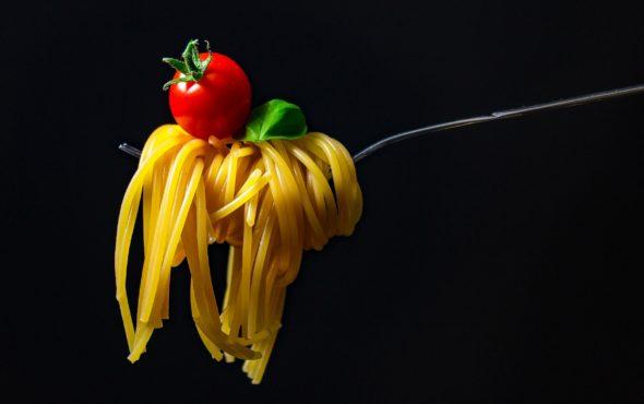 Mahlzeit! Sachbezugswert steigt auf 3,40 Euro