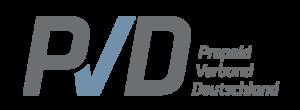 Prepaid Verband Deutschland Logo