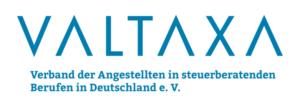VALTAXA-Logo