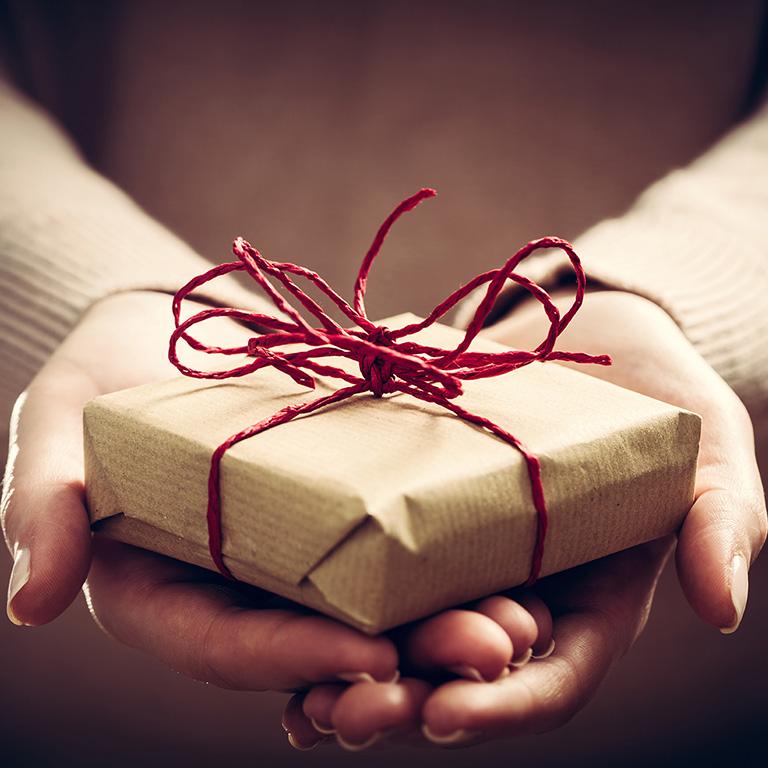 Mitarbeitergeschenke Weihnachten Sodexo Benefits Pass