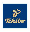Sodexo Partner Tchibo