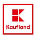 sodexo-partner-kaufland