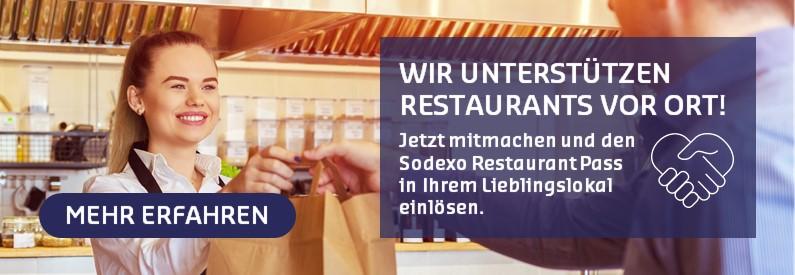 Lokale-Gastronomie-unterstützen-Sodexo