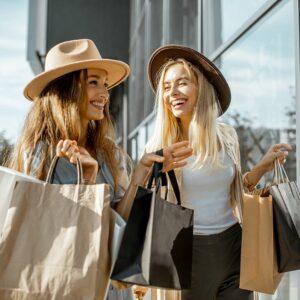 frauen-beim-shoppen