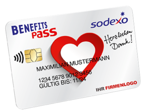 benefits-pass-danke-karte