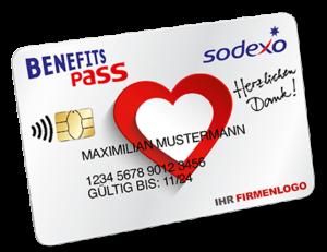 benefits-pass-danke-karte