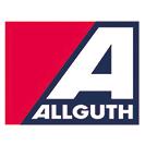 sodexo-partner-allguth-logo