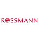 sodexo-partner-rossmann-logo