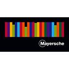 sodexo-partner-mayersche-logo