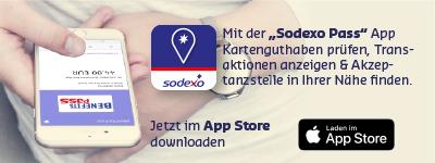 Sodexo-Benefits-Pass-App-iOS