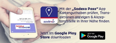 Sodexo-Benefits-Pass-App-Android