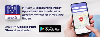 Sodexo-Restaurant-Pass-App-Android