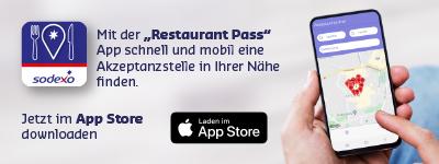 Sodexo-Restaurant-Pass-App-iOS