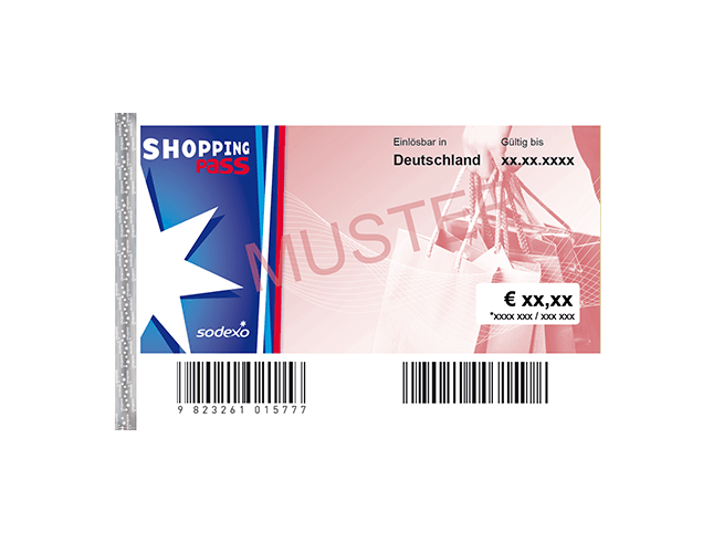 sodexo-shopping-pass
