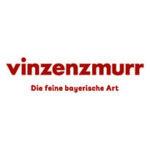 sodexo-partner-vinzenzmurr-logo