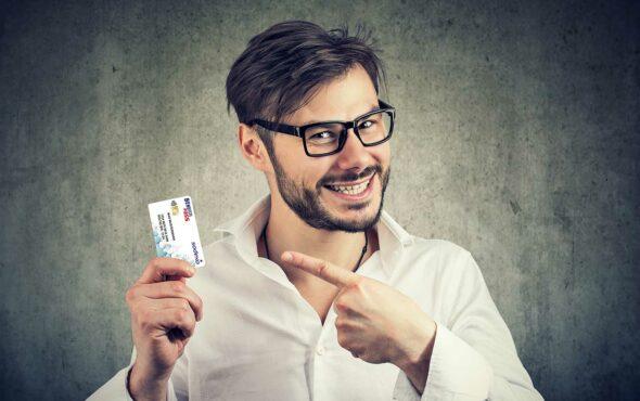 BMF: Abgrenzung zwischen Geldleistung und Sachbezug