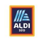 Aldi-Sued-Logo-Sodexo-Partner