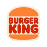 Burger-King-Logo-Sodexo-Partner