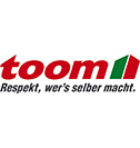 toom-logo-sodexo-partner