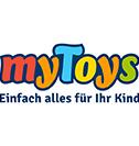 myToys-logo-sodexo-partner