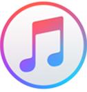 apple-music-logo-sodexo-partner