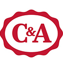 C&A-logo-sodexo-partner