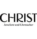 christ-logo-sodexo-partner