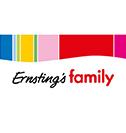 ernstings-family-logo-sodexo-partner