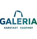 galeria-kaufhof-karstadt-logo-sodexo-partner