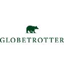 globetrotter-logo-sodexo-partner
