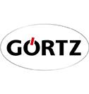 goertz-logo-sodexo-partner