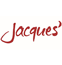 jacques-logo-sodexo-partner