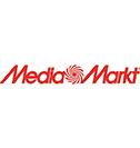 media-markt-logo-sodexo-partner
