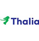 thalia-logo-sodexo-partner