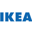 ikea-logo-sodexo-partner