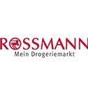 rossmann-logo-sodexo-partner
