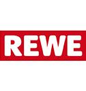 rewe-logo-sodexo-partner