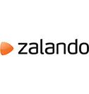zalando-logo-sodexo-partner